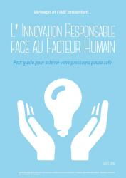L'innovation responsable face au facteur humain